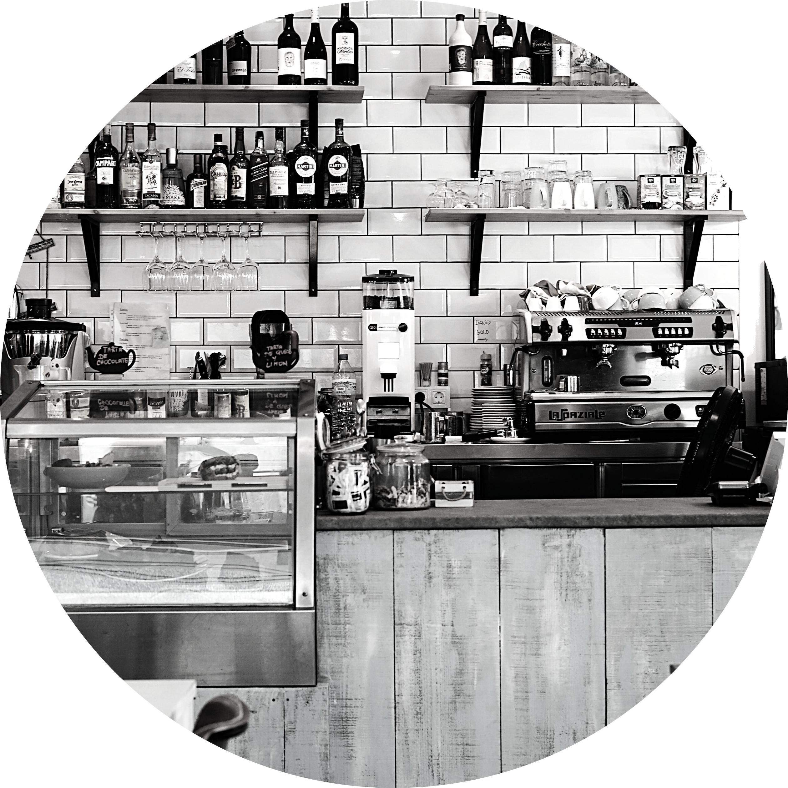 cafekreis